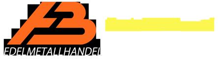 AB Edelmetallhandel - GOLDANKAUF in Albstadt und Karlsruhe. Beste Preise und Barzahlung!